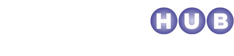 Simms Cross Businees HUB